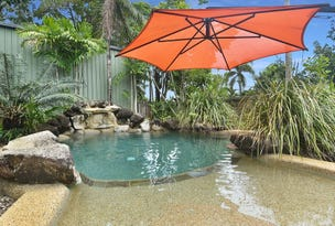25 Banfield Parade, Wongaling Beach, Qld 4852