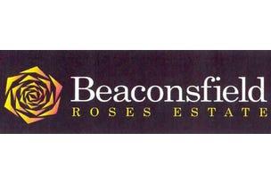 90 Brunt Rd, Beaconsfield, Vic 3807
