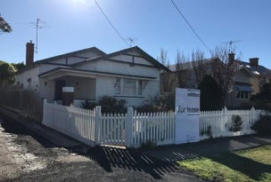 109 Maud Street, Geelong, Vic 3220