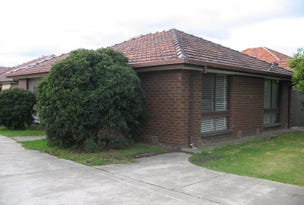 6/6 Hendry Street, Sunshine West, Vic 3020