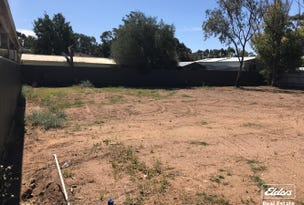 Lot 172 Chamberlain Road, Willaston, SA 5118