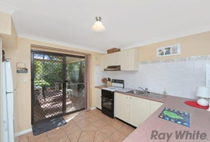 1/16 Sunrise Avenue, Budgewoi, NSW 2262