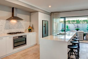 Busselton, address available on request