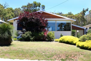 12 Heather Road, Denmark, WA 6333
