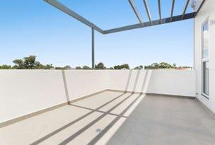 310/43 Cranbrook Street, Botany, NSW 2019