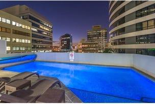 11/30 Tank Street, Brisbane City, Qld 4000