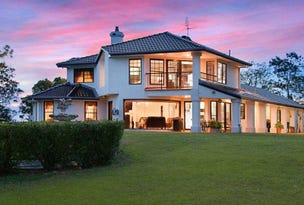 882 Spring Grove Rd, Spring Grove, NSW 2470