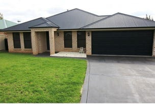 8 Baskerville Drive, Mudgee, NSW 2850
