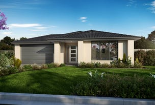 Lot 2 Northhaven Estate, Howlong, NSW 2643