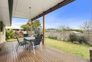 81 Terranora Road, Banora Point, NSW 2486