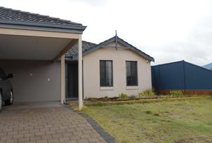 2 SWEETS LINK, Byford, WA 6122