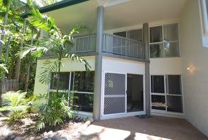 6/11 Tropic Court, Port Douglas, Qld 4877