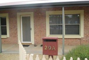 29A Hare Street, Kapunda, SA 5373