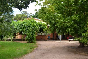 125 Nelson Road, Benalla, Vic 3672