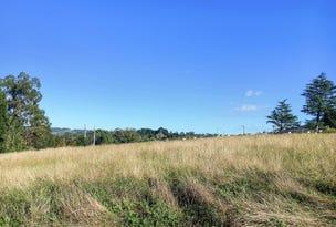 Lot, 136 Retford Park Estate, Bowral, NSW 2576