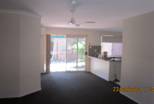 32 Riverview Road, Nerang, Qld 4211