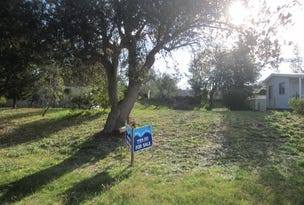 108 Shoreline Drive, Golden Beach, Vic 3851
