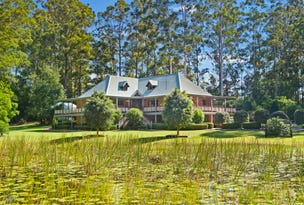 79 Arranbee Road, King Creek, NSW 2446