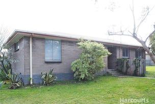 87 Davies Street, George Town, Tas 7253