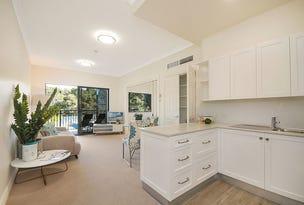 218/10 Minkara Road, Bayview, NSW 2104