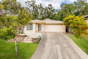 42 Mossman Parade, Waterford, Qld 4133