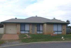 6 Asher Court, Karloo, WA 6530