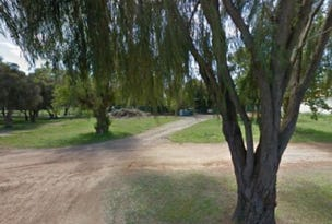 Lot 7, Whitby Street, Mundijong, WA 6123