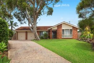 6 Hempstalk Crescent, Kariong, NSW 2250