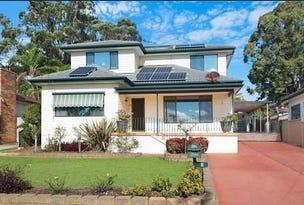 5 RONALD STREET, Campbelltown, NSW 2560