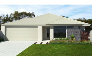 Lot 1054 Portobello Parade, Wellard, WA 6170