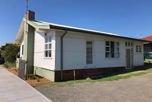 21 South Kiama Drive, Kiama Heights, NSW 2533