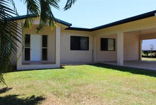 2A Royal Palm Drive, Mission Beach, Qld 4852