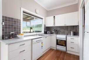 29 Lombard Street, Coolongolook, NSW 2423