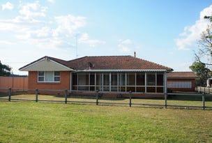 481  Cornfords Road, Umbiram, Southbrook, Qld 4363