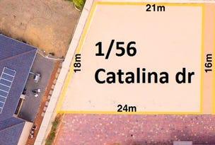 1/56 Catalina Drive, Lakelands, WA 6180