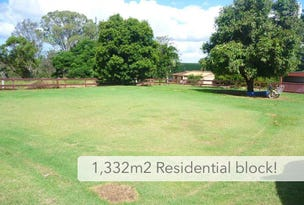 2a Macrossan Street, Childers, Qld 4660