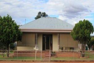 57  Howard Street, Peak Hill, NSW 2869