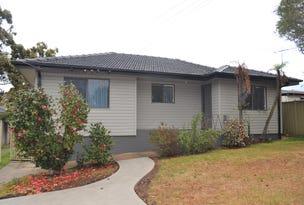 1 Blamey Street, Colyton, NSW 2760