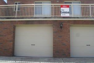 7 MASTHEAD PLACE, Berkeley, NSW 2506