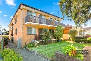 4/67 Yangoora Road, Lakemba, NSW 2195