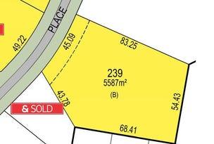 Lot 239 Beechwood Road, Beechwood, NSW 2446