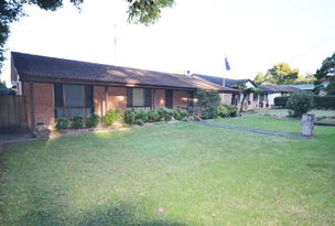 7 Fairmont Drive, Wauchope, NSW 2446