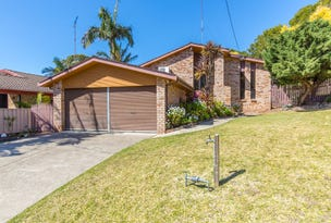 5 Orion Close, Elermore Vale, NSW 2287