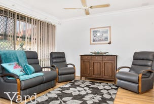 2/9 Malone Street, Willagee, WA 6156