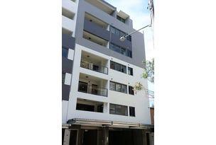 101/71-73 Bank Lane, Kogarah, NSW 2217