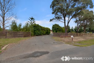 10 Fenton Way, Hazelwood North, Vic 3840
