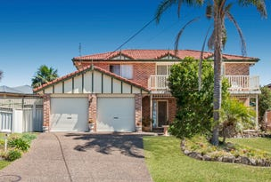 84 Brendon Avenue, Farmborough Heights, NSW 2526