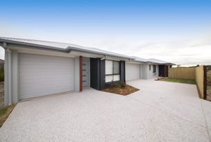 2/37 Ruby Cr, Meridan Plains, Qld 4551