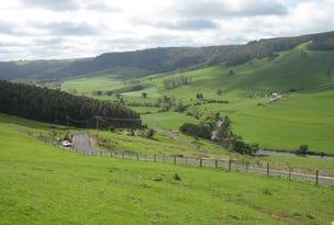 - South Riana Road, Gunns Plains, Tas 7315