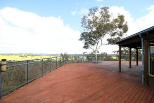 1108 Julimar Road, Toodyay, WA 6566